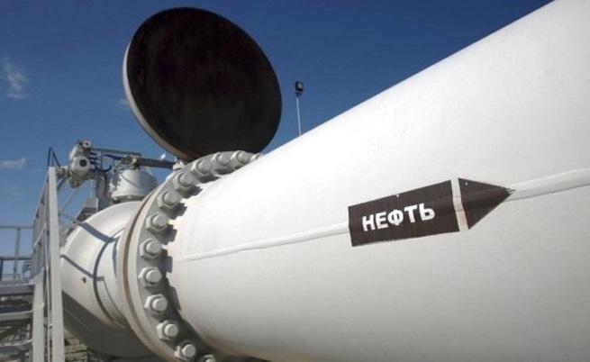 Новак: Белоруссия получит больше нефти, если сполна заплатит за газ