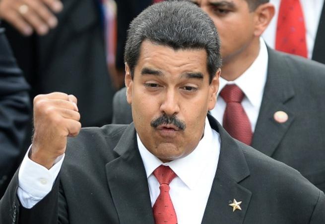 Нефтяной кризис к концу года может окончательно поглотить Венесуэлу