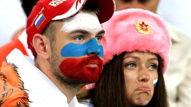 Чемпионату мира урезают смету
