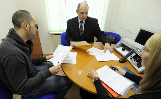 Чем чревата отмена привычных свидетельств о регистрации права на недвижимость