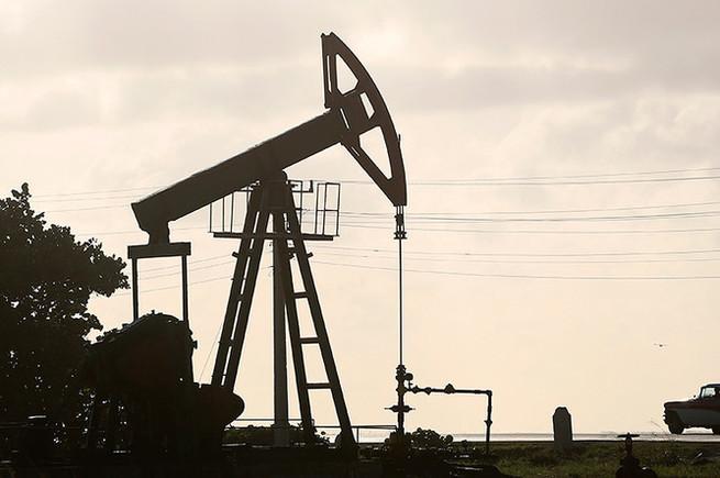 Нефтяники США в западне