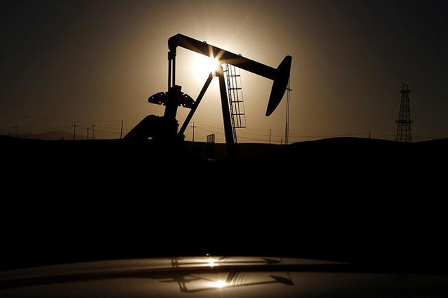 Нефть-2017: ренессанс под угрозой